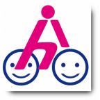 CycleHaylingLogo