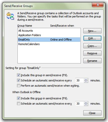 OutlookInternetCalendar2